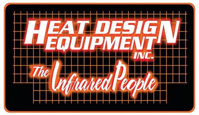 heat-design-equipment_10828446