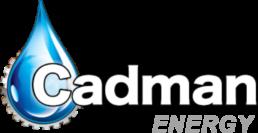 logo_cadman_dark-1-uai-258x133